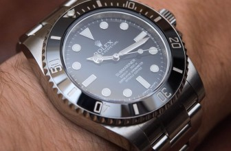 Top 10 Watch Alternatives To The Rolex Submariner